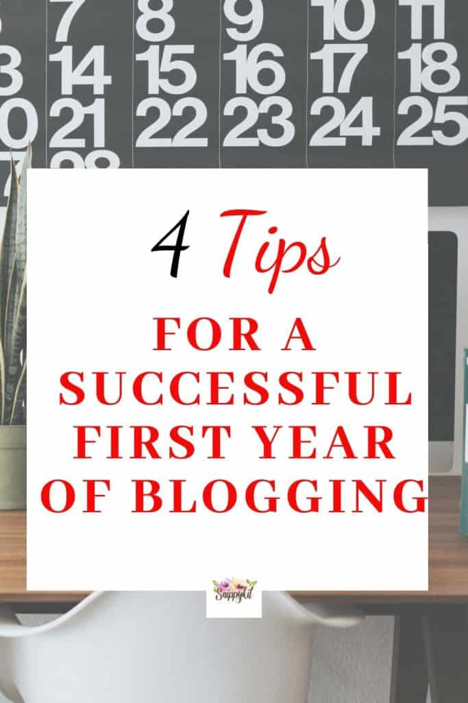 What makes successful bloggers so successful? Sharing the secrets that successful bloggers don't tell you. Use these blogging tips to grow your blog, following, and traffic.